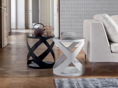Журнальный столик Rimini T6233 (Tonin)