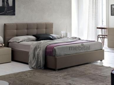 QUADRO MARONESE ACF Кровать