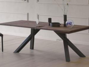 GUSTAVE PLUS Miniforms Раскладной стол