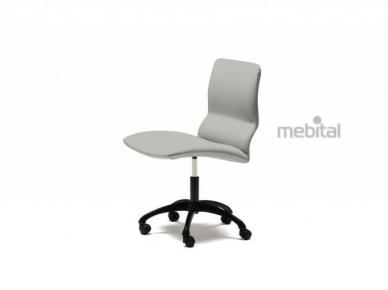 VITA Cattelan Italia Кресло для офиса
