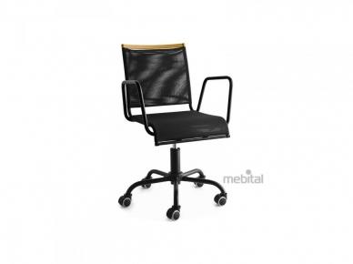 Кресло для офиса WEB RACE CS/1474 (Calligaris)