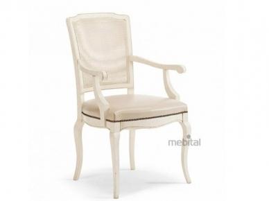 01.32/P Stella del Mobile Мягкий стул