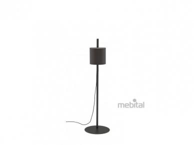 MAGNET LAMP Ligne Roset Настольная лампа