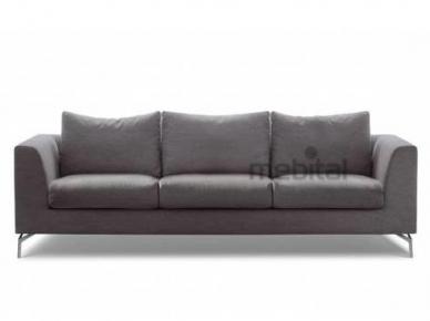 Итальянский диван DUKE (Doimo Salotti)