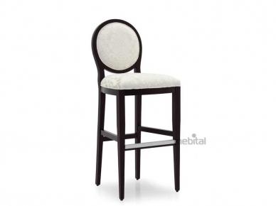 Барный стул Anello 0319B (Seven Sedie)