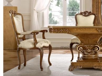 IMPERIALE Grilli Деревянный стул