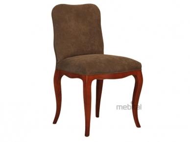 Gilda 5108 Morelato Мягкий стул