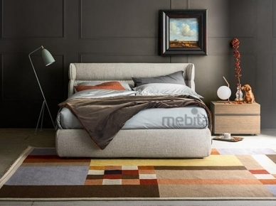 Oregon 160 Alf DaFre Кровать