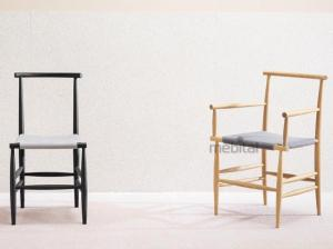 PELEOSSA Miniforms Мягкий стул