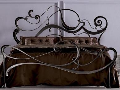 Safira CorteZARI Кровать