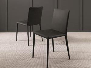 Nanette ALTACOM Металлический стул
