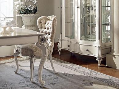 CAPRI Volpi Деревянный стул