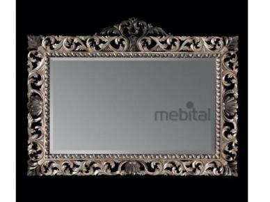 Ernest Gaia Mobili Зеркало