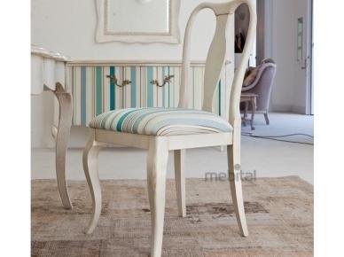 Abel T4346 Tonin Деревянный стул