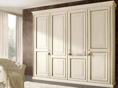 Распашной шкаф I Nuovi Classici, Tiziano (Ferretti e Ferretti)