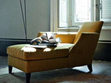 Relax 2001-1 Flexform-MOOD  Кресло
