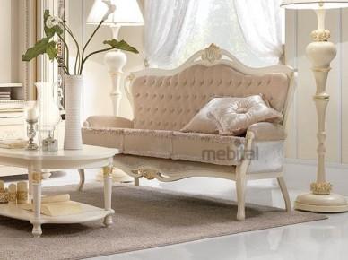 PITTI Antonelli Итальянский диван