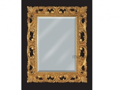 Puglia Gaia Mobili Зеркало