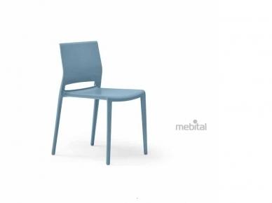 GIANT Nidi Мебель для школьников