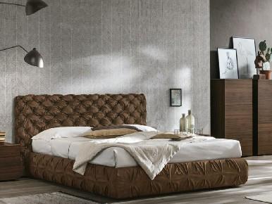 CHANTAL BASSO Gruppo Tomasella Мягкая кровать