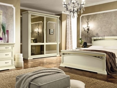 Спальня Treviso Frassino (Camelgroup)