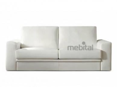 Итальянский диван BRENT (Doimo Salotti)