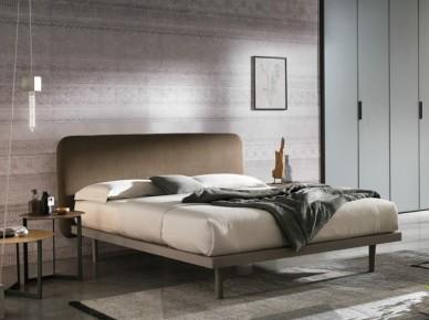 Мягкая кровать Milly (Tomasella)