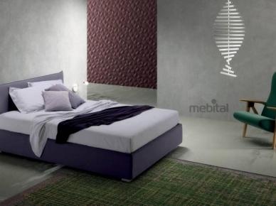 GOOD Samoa Кровать