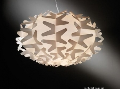 Cactus Slamp Потолочная лампа