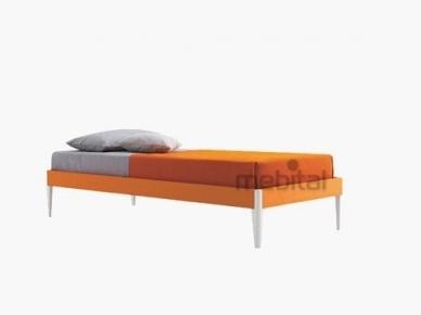 TITO Nidi Мебель для школьников