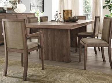 SCILLA Gruppo Tomasella Деревянный стул