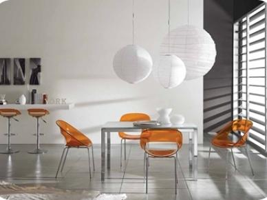 Барный стул Camilla sagabello (Eurosedia)