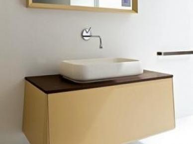 Campus Comp.3 Bluform Мебель для ванной