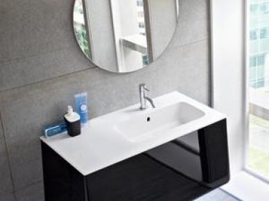 Campus Comp.14 Bluform Мебель для ванной