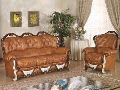 Caravaggio Satis Итальянский диван