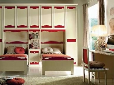 Carminio San Michele Мебель для школьников