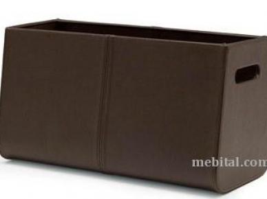 Case 7099 Calligaris Корзина для хранения
