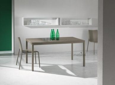 DIESIS Bontempi Casa Нераскладной стол