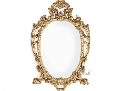 Caspio 00SP26 Seven Sedie Зеркало