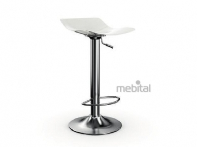 Барный стул VELO (Arredo3)
