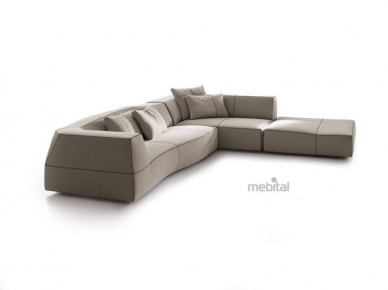 Диван Bend-Sofa (B&B Italia)