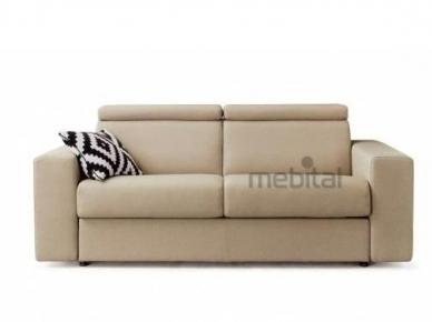 Итальянский раскладной диван MORRIS (Doimo Salotti)