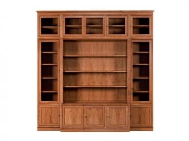 Libreria 900 FS3310179 Morelato Книжный шкаф