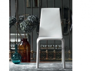 ALICE Bontempi Casa Металлический стул
