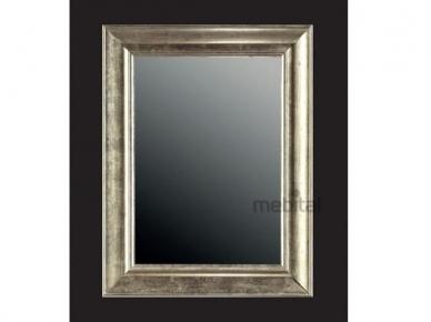 Iseo Gaia Mobili Зеркало