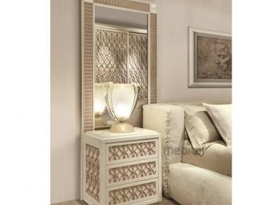 Спальня Bellavita Luxury, 15-BLV (Halley)