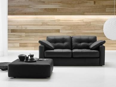 KENDO Samoa Раскладной диван