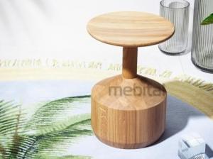 PEZZO Miniforms Барный стул