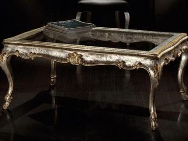 688 Столик (L25) Andrea Fanfani Журнальный столик