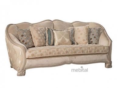 Итальянский диван CR.227 (Stella del Mobile)